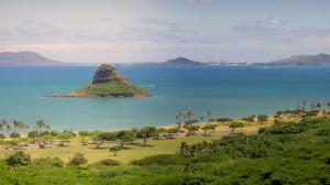 photo on Wikipedia - Oahu, Hawaii